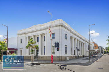 337 Flinders Street Townsville City QLD 4810 - Image 1