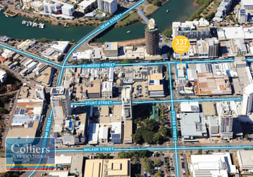 337 Flinders Street Townsville City QLD 4810 - Image 3