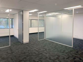30 Atchison Street St Leonards NSW 2065 - Image 1
