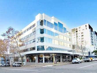 30 Atchison Street St Leonards NSW 2065 - Image 2