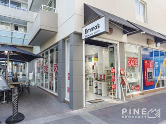 Lot 5/11-25 Wentworth St Manly NSW 2095 - Image 2