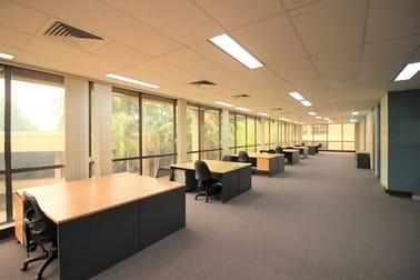 Level 1, 1.03/430 Forest Road Hurstville NSW 2220 - Image 1