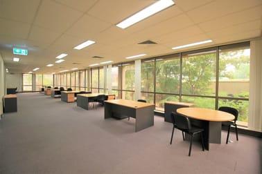 Level 1, 1.03/430 Forest Road Hurstville NSW 2220 - Image 2