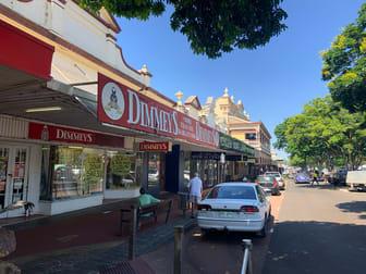 62 Churchill Street Childers QLD 4660 - Image 1