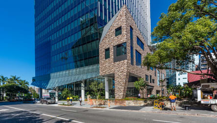 900 Ann Street Fortitude Valley QLD 4006 - Image 1