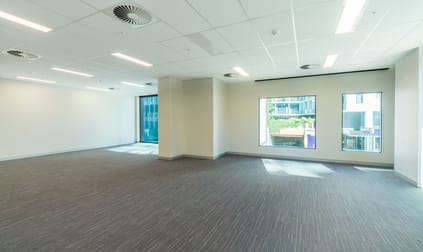 900 Ann Street Fortitude Valley QLD 4006 - Image 2