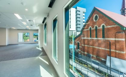 900 Ann Street Fortitude Valley QLD 4006 - Image 3