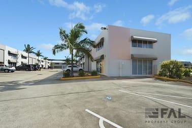 Unit  1/10 Prosperity Place Geebung QLD 4034 - Image 1