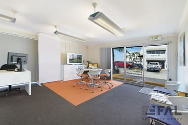 Unit  1/10 Prosperity Place Geebung QLD 4034 - Image 3
