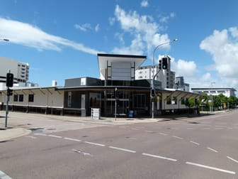 71 Stanley Street Townsville City QLD 4810 - Image 3
