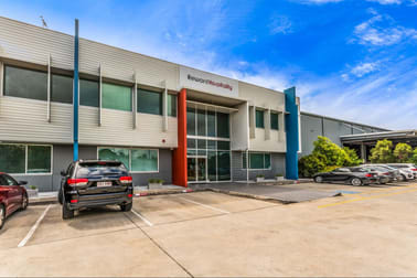 13 Business Street Yatala QLD 4207 - Image 2