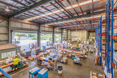 13 Business Street Yatala QLD 4207 - Image 3