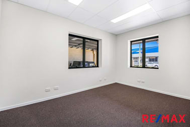 8 Rawlins Street Southport QLD 4215 - Image 3