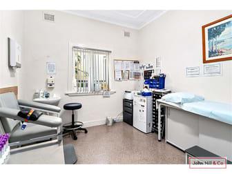 96 Norton Street Leichhardt NSW 2040 - Image 2