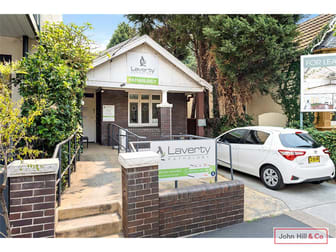 96 Norton Street Leichhardt NSW 2040 - Image 3