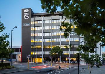 600 Murray Street West Perth WA 6005 - Image 1