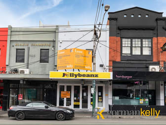 787 Glenferrie Road Hawthorn VIC 3122 - Image 1
