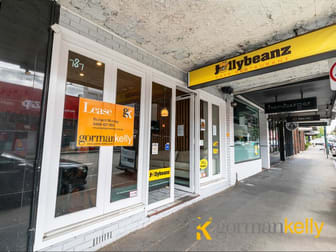 787 Glenferrie Road Hawthorn VIC 3122 - Image 2