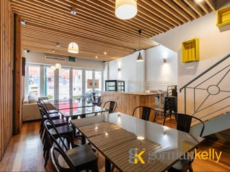 787 Glenferrie Road Hawthorn VIC 3122 - Image 3