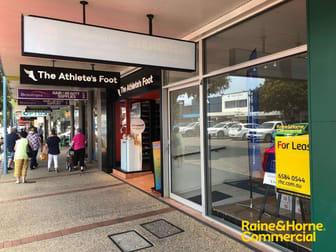 Shop 2/84-86 Horton Street Port Macquarie NSW 2444 - Image 2