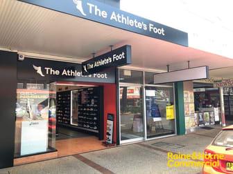 Shop 2/84-86 Horton Street Port Macquarie NSW 2444 - Image 1