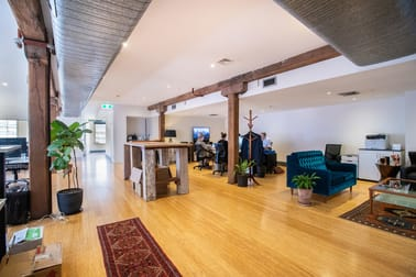 117 Harrington Street Sydney NSW 2000 - Image 3