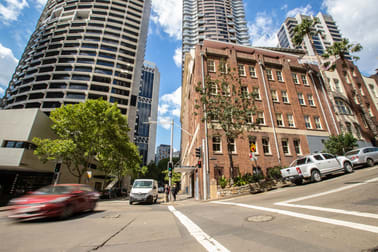 117 Harrington Street Sydney NSW 2000 - Image 1