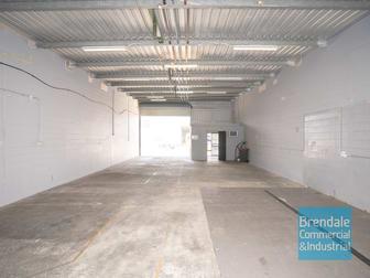 Unit 5/14 Belconnen Cres Brendale QLD 4500 - Image 2