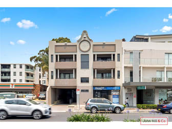 5/237 Great North Road Five Dock NSW 2046 - Image 2