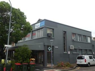 Level 1/181 Angas Street Adelaide SA 5000 - Image 1