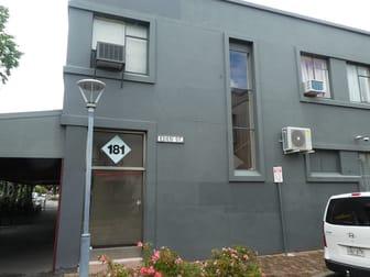 Level 1/181 Angas Street Adelaide SA 5000 - Image 2