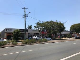 Shop 1/1428 Anzac Avenue Kallangur QLD 4503 - Image 1