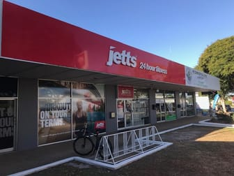 Shop 1/1428 Anzac Avenue Kallangur QLD 4503 - Image 3