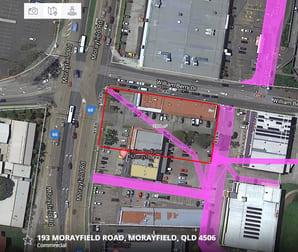 Office 7/193 Morayfield Rd Morayfield QLD 4506 - Image 3