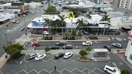92 Wood Street Mackay QLD 4740 - Image 1