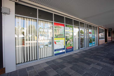 92 Wood Street Mackay QLD 4740 - Image 2
