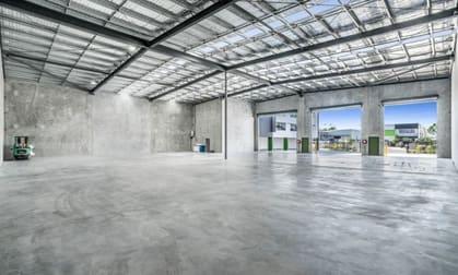 38 Industry Place Wynnum QLD 4178 - Image 2