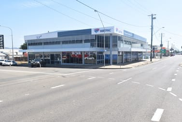 4/514 Sturt Street Townsville City QLD 4810 - Image 1