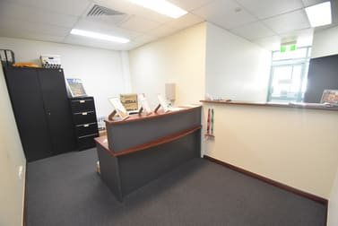 4/514 Sturt Street Townsville City QLD 4810 - Image 3