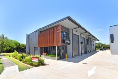 Unit 2/1 Selkirk Drive Noosaville QLD 4566 - Image 1