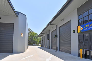 Unit 2/1 Selkirk Drive Noosaville QLD 4566 - Image 2