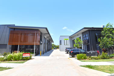 Unit 2/1 Selkirk Drive Noosaville QLD 4566 - Image 3