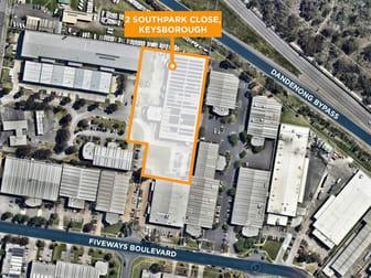 2 Southpark Close Keysborough VIC 3173 - Image 3