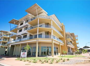 3/44 Counihan Crescent Port Hedland WA 6721 - Image 1