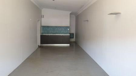 533 Peel Street Tamworth NSW 2340 - Image 3