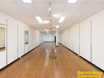 428 Sydney Road Coburg VIC 3058 - Image 3