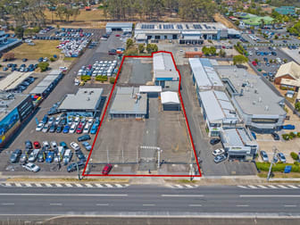 3366 Pacific Highway Springwood QLD 4127 - Image 1