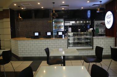 L15/198 Adelaide Street Brisbane City QLD 4000 - Image 1