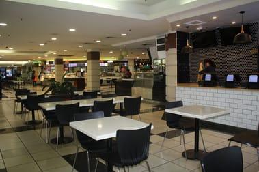 L15/198 Adelaide Street Brisbane City QLD 4000 - Image 2