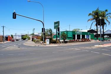 98 Russell Street (Cnr Mylne Street) Toowoomba City QLD 4350 - Image 1